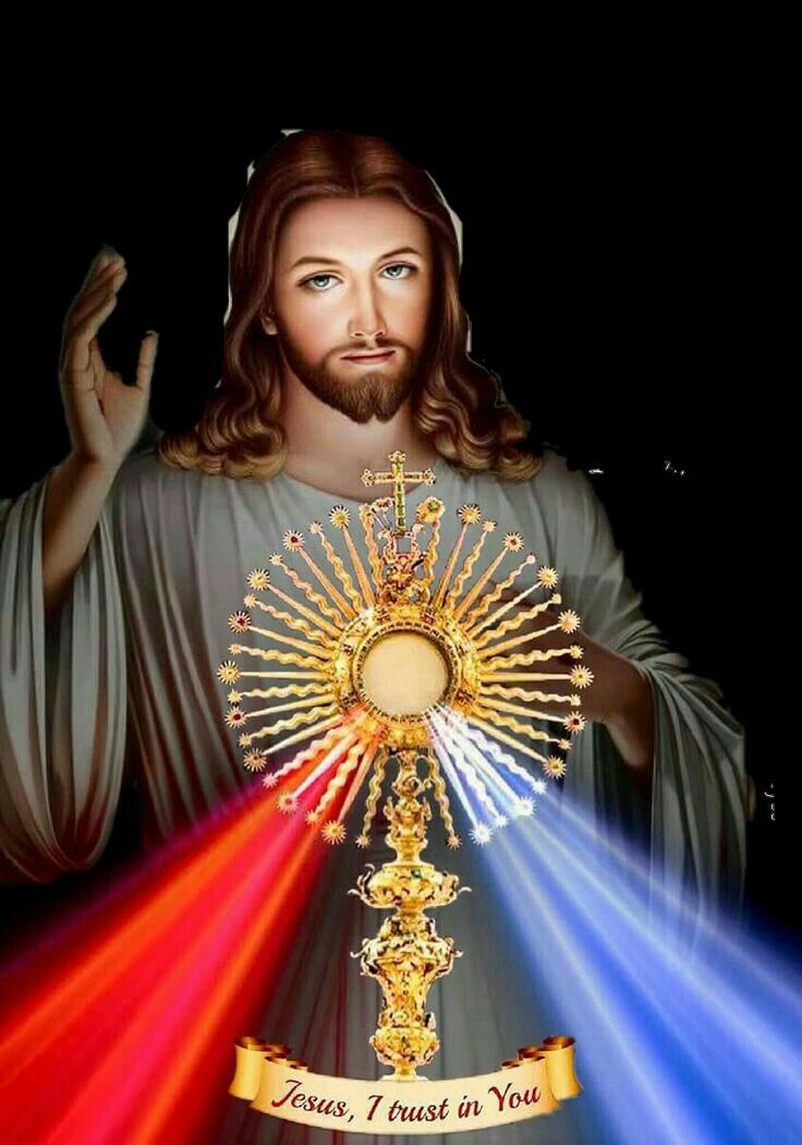 Pin By Ana Galens On Jesus Divine Mercy Image Divine Mercy Divine Mercy Novena