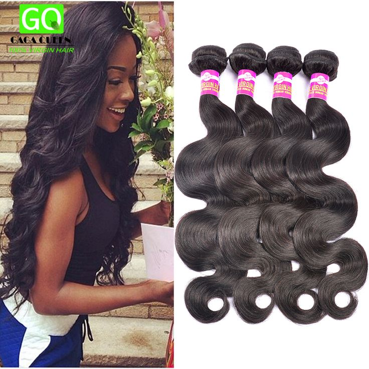 Grace Hair Products Nº Peruvian Virgin Hair Body Wave 4 Pcs/lot ⑧ Virgin Peruvian Hair Weave Peruvian Body Wavy Human Hair ExtensionsGrace Hair Products Peruvian Virgin Hair Body Wave 4 Pcs/lot Virgin Peruvian Hair Weave Peruvian Body Wavy Human Hair Extensions
