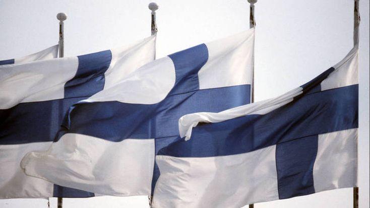 Yle on koonnut parin minuutin videoon, minkälainen tie Suomella on ollut itsenäiseksi valtioksi. Videolla käydään myös läpi, milloin Suomen itsenäisyys on ...