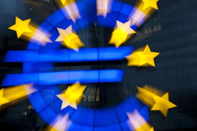 The European Union (EU) is a monetary entity comprised of 28 fiscally independent countries. Great Britain voted to leave, threatening 2 million jobs.