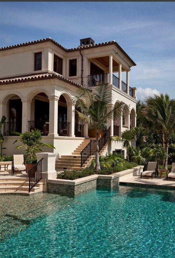 39 best Mediterranean Architecture and Design images on Pinterest