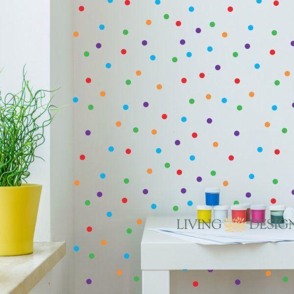 Plantilla Decorativa stencil para el diseño de interiores y pintar paredes como papel tapiz y vinilos decorativos