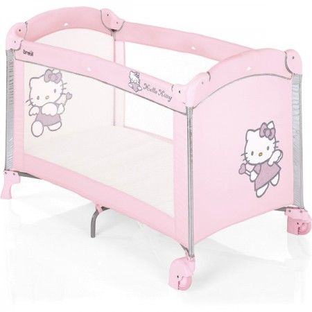 1000 images about hello kitty on pinterest so kawaii logos and hello kitty baby. Black Bedroom Furniture Sets. Home Design Ideas