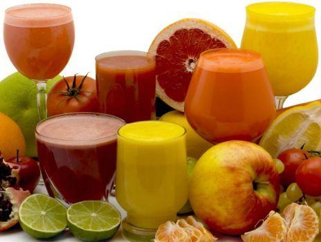 Fruit (300 pieces)