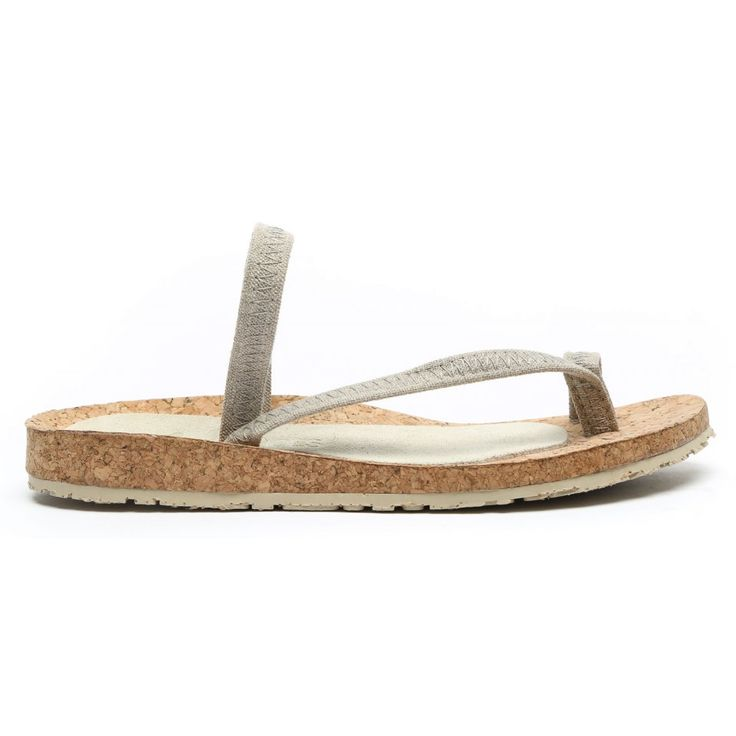 OTZSHOES Diana Natural