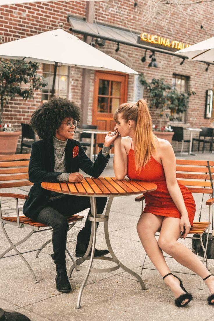 60 S Thru 70 S By Grace Wilson Cute Lesbian Couples Cute