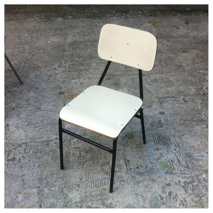 cadeiras escolares - cadeiras sem marca