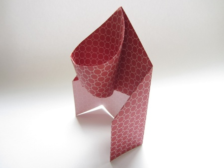 62 best images about origami on pinterest geometric