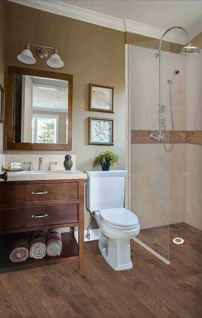 despite the truth that different restroom remodeling jobs typically rh pinterest com