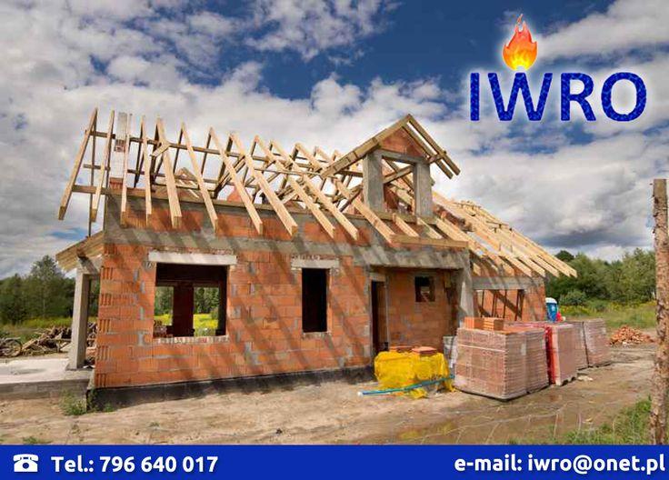 🏡 Odpowiednia instalacja grzewcza to kluczowy element każdego nowoczesnego domu. Odpowiednie ocieplenie budynku znacząco ułatwi jego ogrzewanie i sprawi, że pomimo większych kosztów budowy będzie to opłacalna inwestycja. 🔥 Koty Grzewcze IWRO: http://allegro.pl/uzytkownik/iwro4 #instalacjagrzewcza #ociepleniedomu #kociołgrzewczy