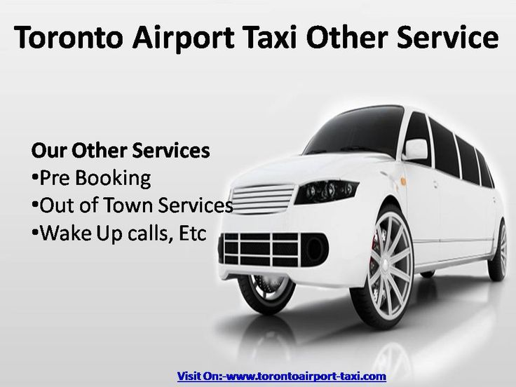 Toronto airport Limousine Service providing you with limo service in Toronto GTA. For customized limousine service. Book now: www.torontoairport-taxi.com