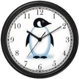 Too many penguins, never!!: Grand Kids, Penguins