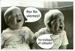 Imagenes de Humor #memes #chistes #chistesmalos #imagenesgraciosas #humor www.megamemeces.c... → → http://www.diverint.com/memes-imagenes-graciosas-espanol-vegano-vuelve-zombie #imageneschistes