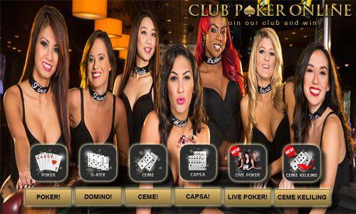 http://clubpokeronline.org/3-cara-jitu-akurat-terpercaya-main-judi-online-tanpa-modal/  Clubpokeronline.info - 3 Cara Jitu Akurat Terpercaya Main Judi Online Tanpa Modal - Poker Online Indonesia Bonus Freebet / Freechip - Poker Gratis Chip Mingguan  3 Cara Jitu Akurat Terpercaya Main Judi Online Tanpa Modal, qq poker online indonesia, poker domino qq online uang asli, club poker online indonesia, poker online indonesia uang asli terpercaya, poker online tanpa modal, qiu qiu domino bonus…