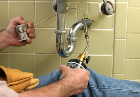 Why Depending on the Plumber Inner West Service is Effective