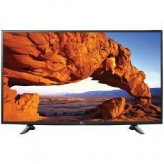 "(1) LG 43LH5700 42.7"" 1080p Smart LED TV - EMILY TOWN LLC"
