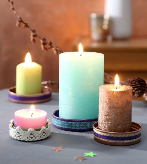 153 best images about tischdeko on pinterest halloween vase schokolade and kerzen. Black Bedroom Furniture Sets. Home Design Ideas