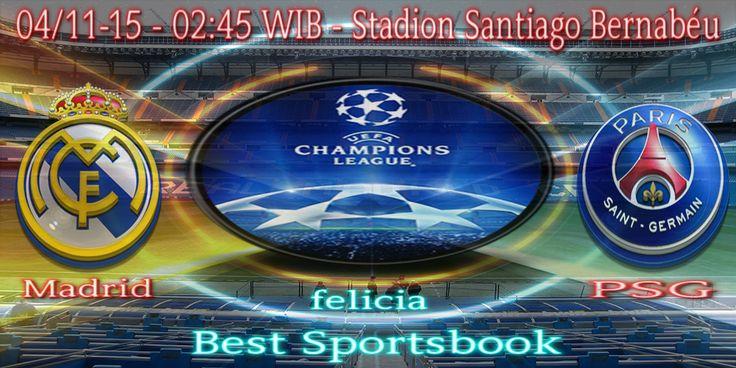 By : Felicia | UEFA CHAMPIONS LEAGUE | REAL MADRID vs PARIS SAINT-GERMAIN | Gmail : ag.dewibet@gmail.com YM : ag.dewibet@yahoo.com Line : dewibola88 BB : 2B261360 Path : dewibola88 Wechat : dewi_bet Instagram : dewibola88 Pinterest : dewibola88 Twitter : dewibola88 WhatsApp : dewibola88 Google+ : DEWIBET BBM Channel : C002DE376 Flickr : felicia.lim Tumblr : felicia.lim Facebook : dewibola88