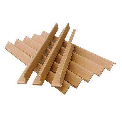 high quality Edge Boards, and this can be used by both equally guide in addition to unite the labels. http://www.ppiuae.net