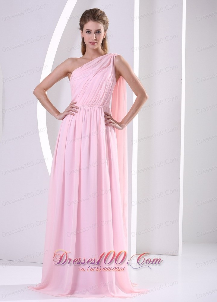 Graduation Dresses Kingston Ontario 81