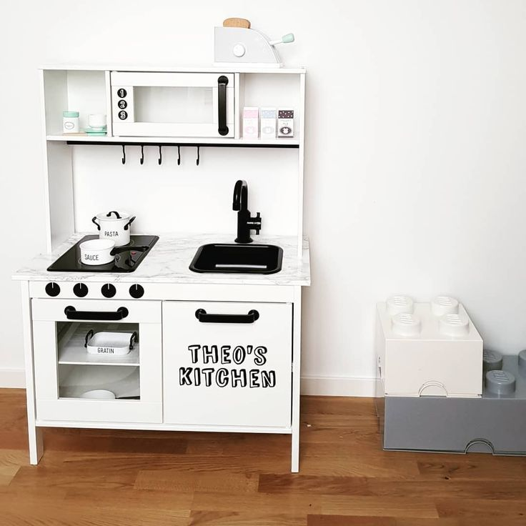Pimp Your Kitchen Affordable Fascinating My Kitchen Tourkitchen