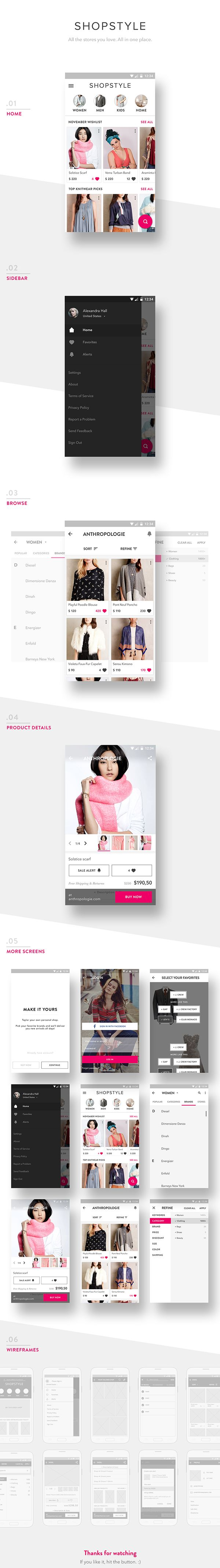 wedding card design software for android%0A Find the latest couture and fashion designers while shopping for clothes   shoes  jewelry  wedding dresses and more