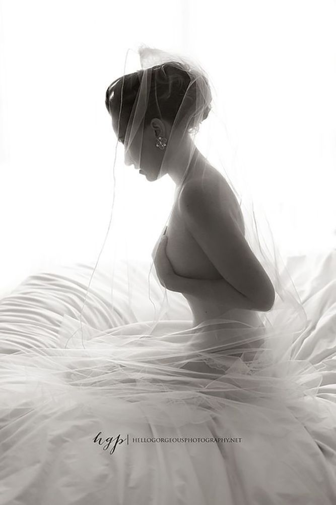 39 Sexy Wedding Pictures Not For Your Wedding Album ❤️ sexy wedding pictures wedding boudoir shots hellogorgeousphotography ❤️ See more: http://www.weddingforward.com/sexy-wedding-pictures/ #weddingforward #wedding #bride