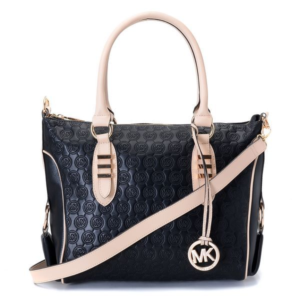 Hamilton : Michael Kors Outlet, Welcome to Michael Kors Outlet  Online,Fashional michael kors handbgs,michael kors purses and michael kors  wallets on sale.