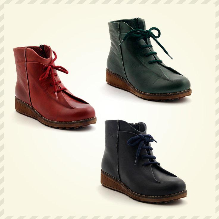 Nike Blazers Düşük Erkekler Popüler Ayakkabı Seagreen Turuncu İndirim