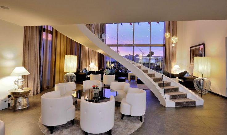 Book Kenzi Sidi Maarouf Hotel, Casablanca on TripAdvisor: See 28 traveler reviews, 107 candid photos, and great deals for Kenzi Sidi Maarouf Hotel, ranked #10 of 72 hotels in Casablanca and rated 4 of 5 at TripAdvisor.