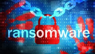 Protect Yourself from Ransomware – Security Awareness Message for June 2016