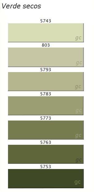 Las 25 mejores ideas sobre paredes de color beige en - Paleta de colores pintura interior ...