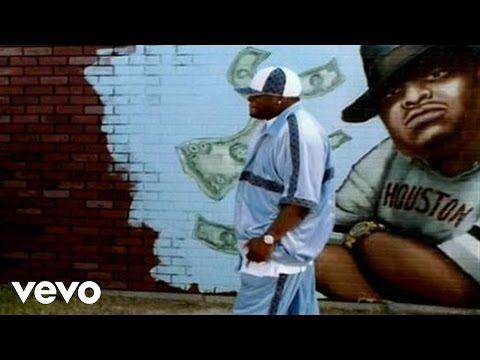 Tupac & Scarface - Smile - YouTube