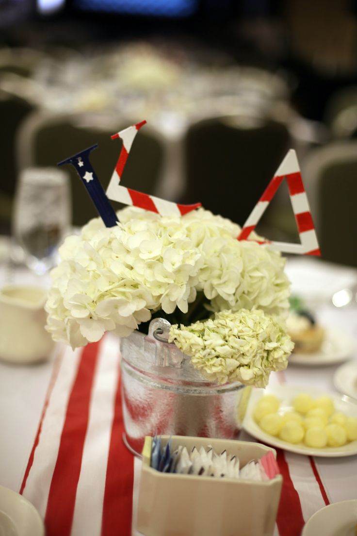 Kappa Delta National Convention 2013 - © Digital Pix & Composites
