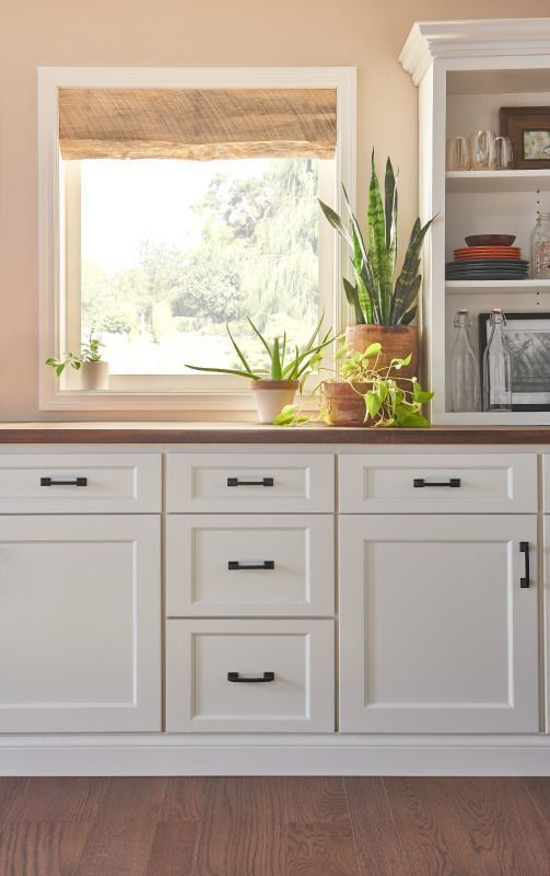 wolf classic kitchen cabinetry wolf classic kitchen cabinets rh pinterest com