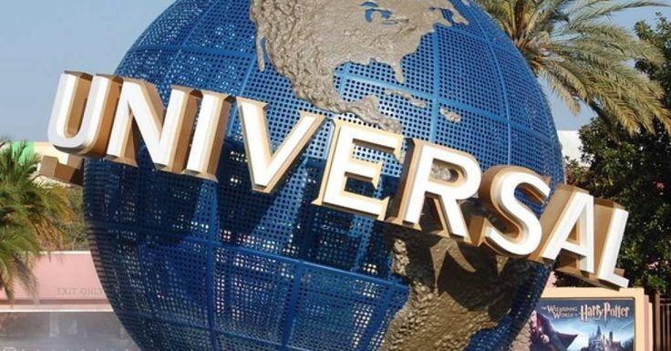 Universal Studios Horror Stories