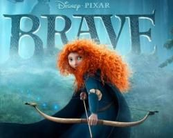 Youth Culture Lesson: Brave | Youth Lessons | YouthWorker.com -- highlights the importance of a mother/child relationship and showcases how the Bible often refers to that relationship and love. Neat for a lesson before Mothers' Day or even just for a movie devotional :)