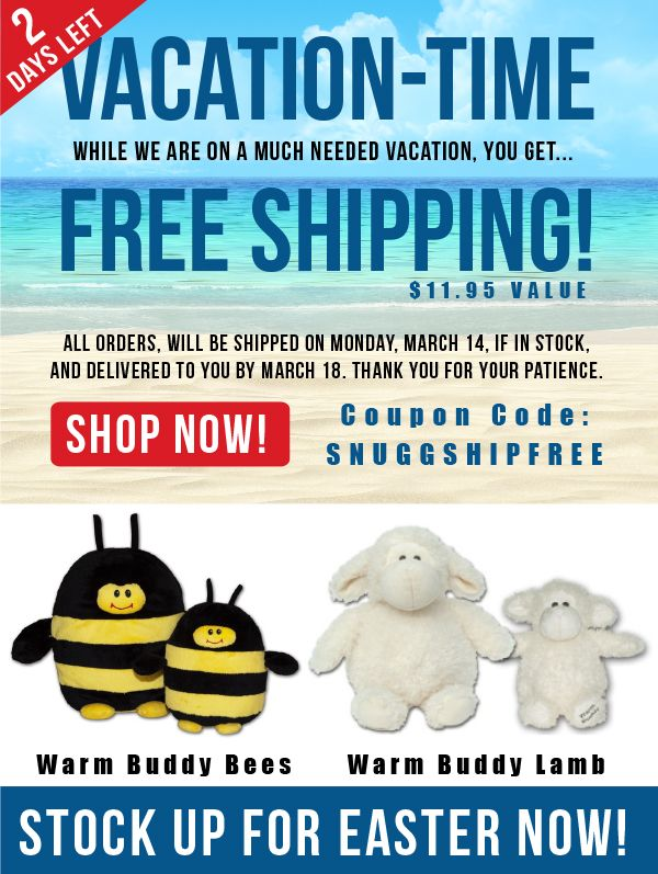 17 best coupons sales images on pinterest coupon coupons and free shipping through 31116 on all orders free shipping negle Choice Image