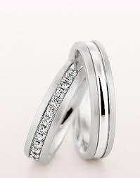 Resultado de imagen para cartier anillos de matrimonio
