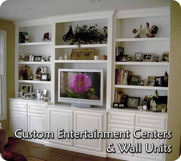 23 Best Images About Basement Entertainment Wall Ideas On