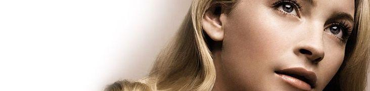 Grundierung  Verleiht einen makellos ebenmäßigen Teint und ist ideal als Make-up-Unterlage geeignet.