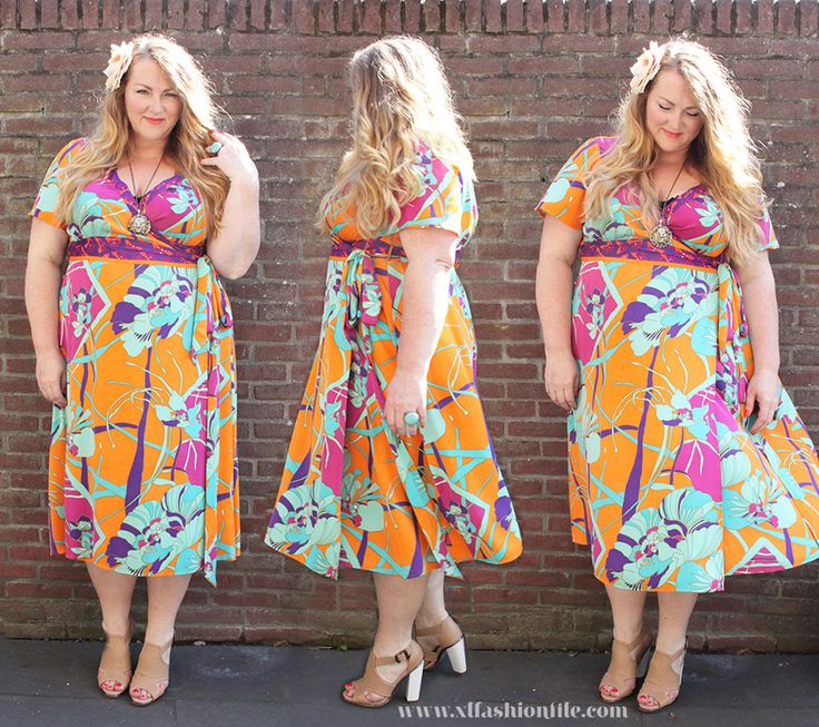 Grote maten, plus size fashion, ootd, curvy fashion, xl fashionfile, outfit of the day, psblogger, Anna Scholz