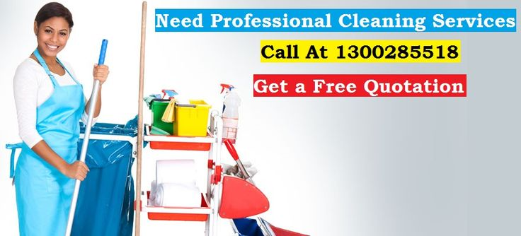 #Bull18cleaners are one of the best professional #cleaners in #Perth contact them @1300285518 for all #cleaning needs.