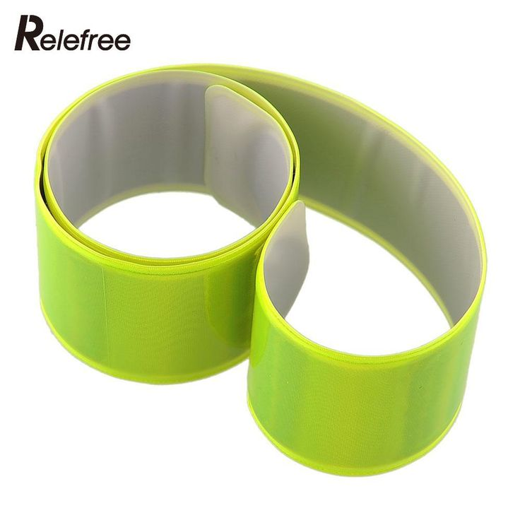 Protable Mountain Bike Bicycle MTB Reflective Leg Pants Clip Strap Beam Band Bottom Belt Lightweight High quality Useful NEW