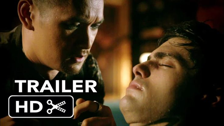 NEW Shadowhunters Season 2 Trailer #3 | Raphael Santiago is in it! | #TMI | Magnus Bane | Alec Lightwood | Jace Wayland | Valentine Morgenstern | Clary Fray | Isabelle Lightwood