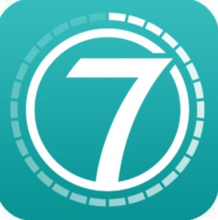 App - The 7 Minute Workout