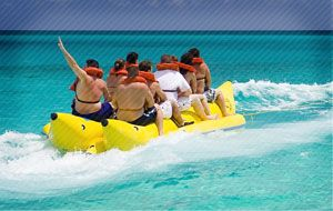 Panama City Beach Attractions & Things To Do