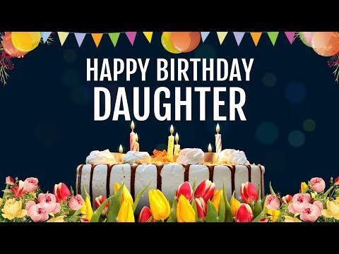 Birthday Wishes for Mom from Daughter, ecard, messages