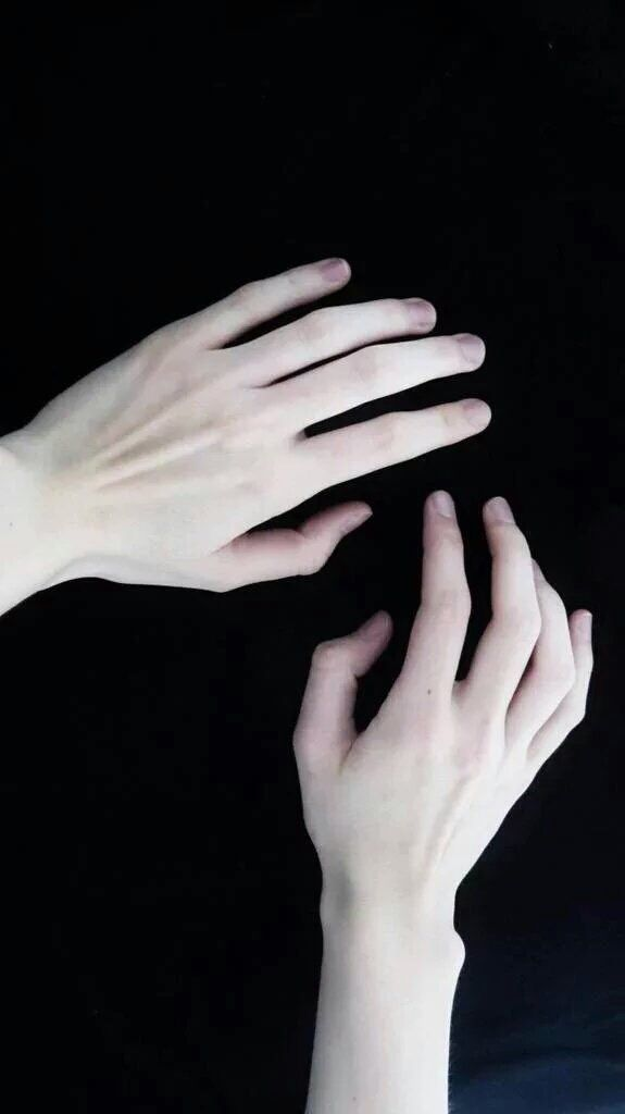Take my hand as I wonder through,  All my life I gave to you (Restless, Within Temptation)
