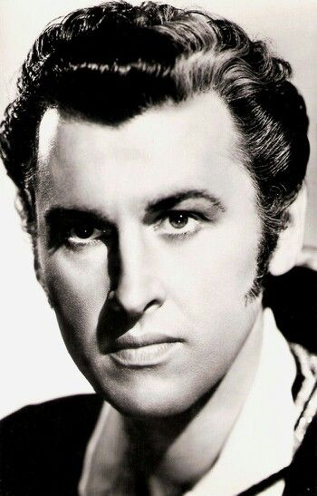 Stewart Granger Cremated, Ashes given to family or friend. Specifically: Ashes Given to Family